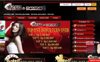 Daftar BundaPoker Login Link Alternatif Bunda Poker Online