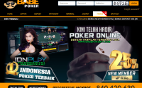 Daftar BabePoker Login Link Alternatif Babe Poker