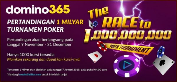 Daftar Domino365 Link Alternatif Domino 365