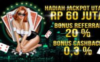 Daftar Domino365 Login Link Alternatif Domino 365