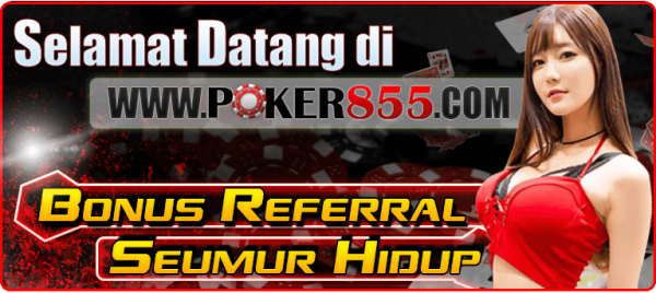 Daftar Poker855 Login Link Alternatif Poker 855 Online