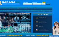 Daftar Sarana99 Login Link Alternatif Sarana 99 Domino Online