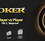 Daftar V88poker Login Link Alternatif V88 Poker Terbaik