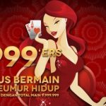 Daftar 9nagapoker Login Link Alternatif 9naga Poker