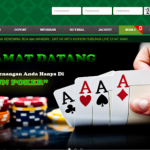 Daftar Daunpoker Login Link Alternatif Daun poker