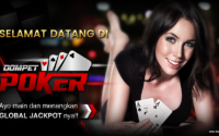 Daftar Dompetpoker Login Link Alternatif Dompet Poker