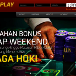 Daftar Nagaplay Login Link Alternatif Naga Play Terbaik
