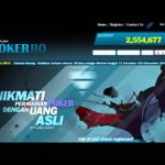 Daftar Pokerbo Login Link Alternatif Poker Bo Terbaik