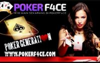 Daftar Pokerf4ce Login Link Alternatif Poker f4ce Mantap
