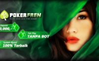 Daftar Pokerfren Login Link Alternatif Poker Fren Terbaik