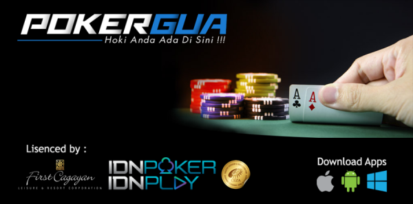 Daftar Pokergua Login Link Alternatif Poker Gua Mantap