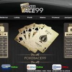 Link Alternatif PokerAce99 Terbaru